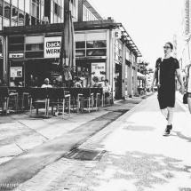 monochrome - Eiji Yamamoto Photography